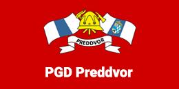PGD Preddvor
